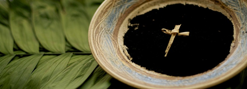 Notices – 11th February