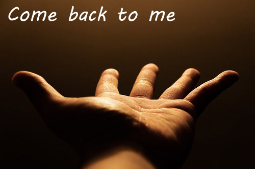 Scripture notes – Ash Wednesday